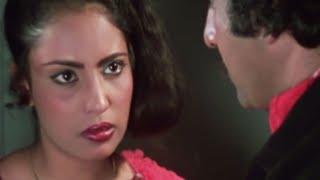 Police raid hotel - Be Aabroo | Hindi Movie Part 4 width=