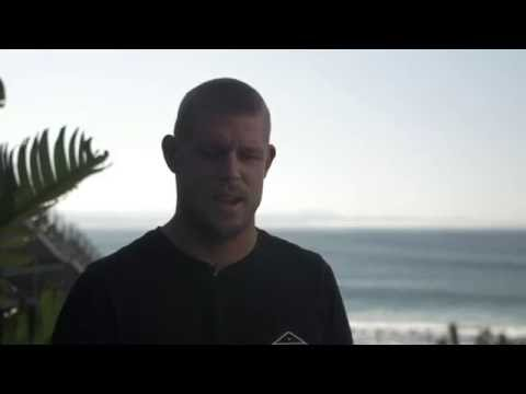 Mick Fanning's Return to J-Bay | Skullcandy