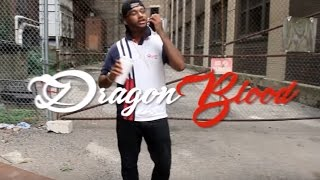 Chxpo - Dragon Blood (Official Music Video)