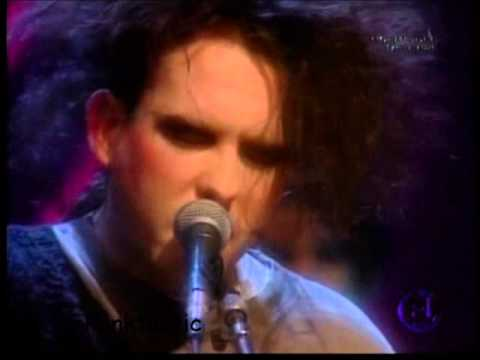 the-cure-the-blood-mtv-unplugged-giancure