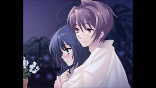 Nightcore ~ Treat You Better [Shawn Mendes]