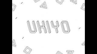Ukiyo - Love
