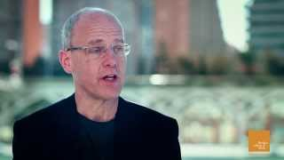 Visiting Professor: Joe Mulholland