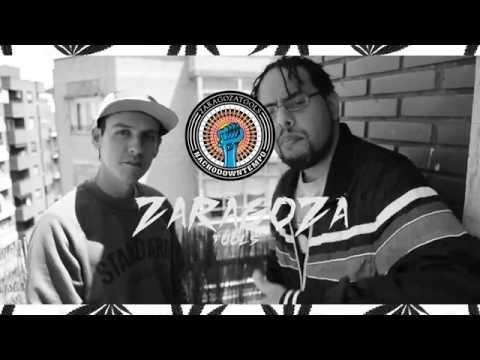 NACHODOWNTEMPO - CREMA feat. ERIK BEELER
