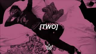 "Lil Uzi Vert Type Beat 2017 ""Two"" | Prod. KVNG Zuzi"
