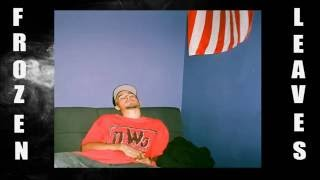 wifisfuneral - Hell on Earth (Prod. Grimm Doza)