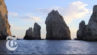 What to Do in Los Cabos, Mexico   36 Hours Travel Videos   The New York Times