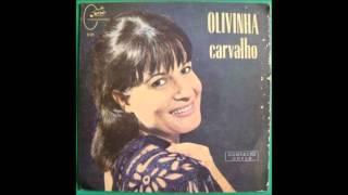 Olivinha Carvalho   Adeus
