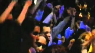 Željko Šašić - Crna ženo ( Official HD Video )