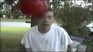 Scott Bradford (EarRape)