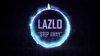 Intro Laszlo - One Step Away