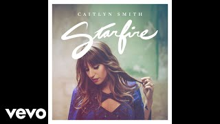 Caitlyn Smith - Before You Called Me Baby (Audio)