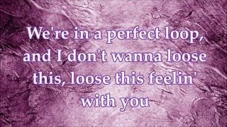 Tove Lo - Perfect Loop (Lyrics)