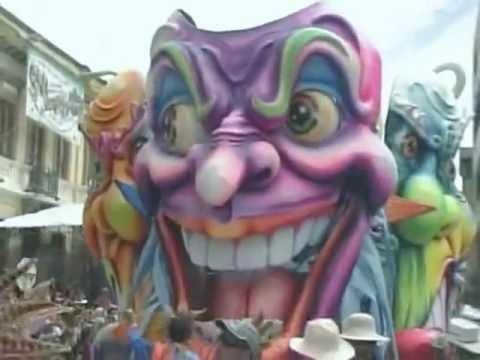 Carnaval Pasto 2011 2