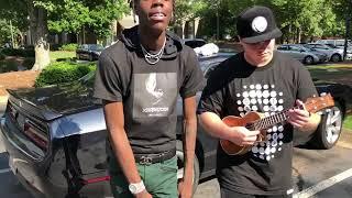 Yung Bans – SICK FREESTYLE ft Einer Bankz