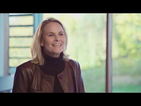 """Mit arbejde i Janssen: """"Jeg vil bidrage til et bedre sundhedsvæsen"""""""