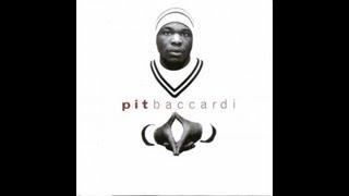 Pit Baccardi - J'perds pas la main en solo (son)