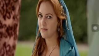 Hurrem Sultan Primadonna Girl