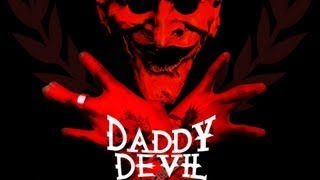 Vybz Kartel - Daddy Devil [Uncle Demon Riddim] Sept 2012