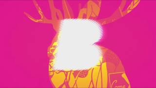 Miike Snow - My Trigger (Imad Royal Remix)