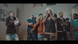 D Boy - All We Do Is Count Money | Dir. @SUPERGEBAR