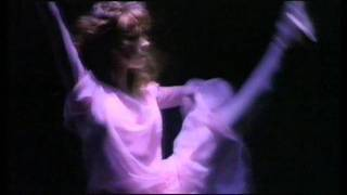 Breathe - Hands To Heaven - The Chart Show - Friday 19th August 1988