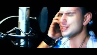 Alin Cristian - The World's Greatest(R. Kelly Cover)