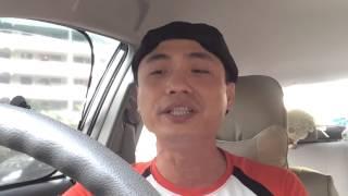 Idhazhin Oram Cover - Stephen Yoong (Chinese Singing Tamil Song)