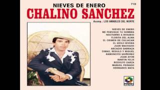 Chalino Sanchez-Rodolfo Garza