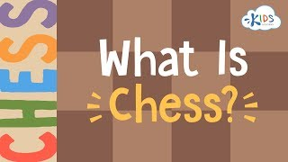 What is Chess?