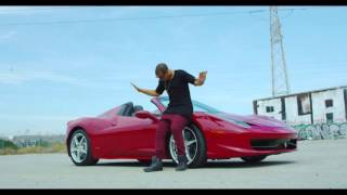 IamG - 100Grand (Official Video)