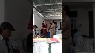 Gala-Gala duet romantis Andi KDI ft Anissa Rahma