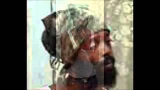 Florish Suffering People-Negril Summa Riddim