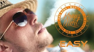 Kreuzwort - Easy (official Video)