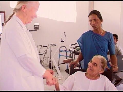 Treatment of poor patients