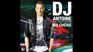 Ma Cherie-Dj Antoine/ Dj Dennis Dubstep Remix