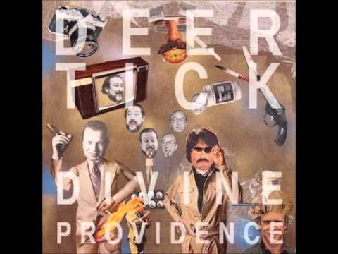 deer-tick-something-to-brag-about-matadordefense1