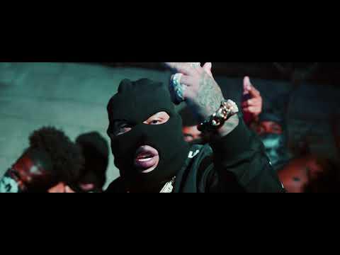 Bulin 47 – Pa' Que Respete (Video Oficial)