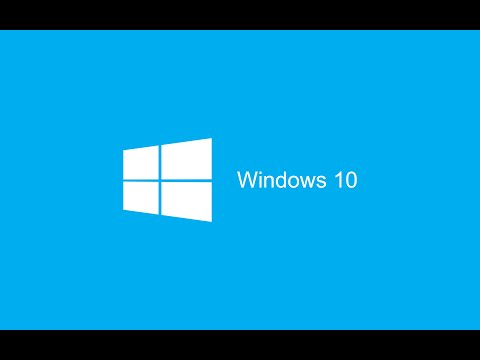 #4STRO TV Hi Geek Ep03 Spéciale Windows 10