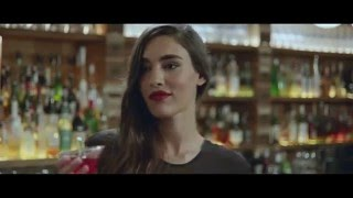 Jacob Banks - Move with you [VIDEOCLIP]