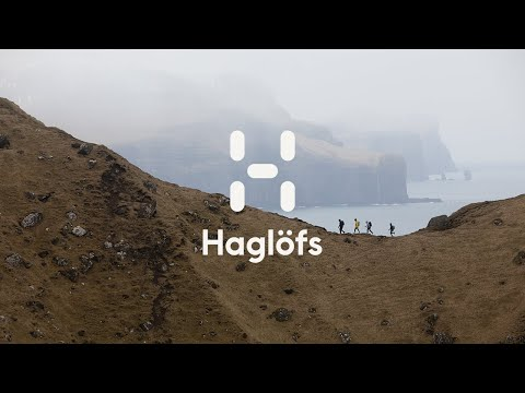 Haglöfs L.I.M - As Light as We Can Go