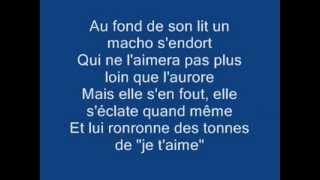 Cookie Dingler - Femme Liberee
