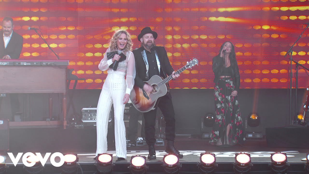 Cheapest Sugarland Concert Tickets Guaranteed Moline Il