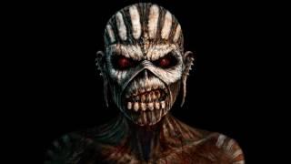 Iron Maiden - Wasted Years (Underground remix)