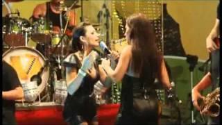 Forró do Muído - São Amores - DVD jun-2010