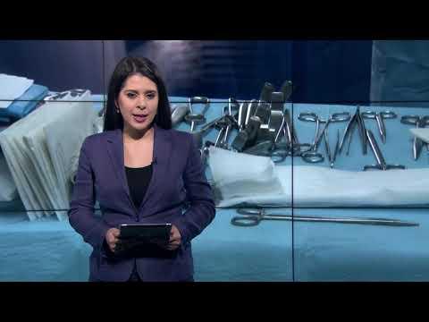 Емисия новини на Канал 3 на 05.11.2019 от 20.00 часа