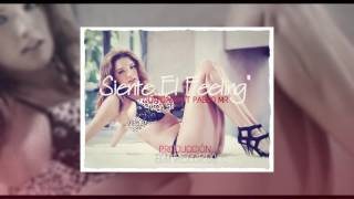 Sientelo- Don Dany ft Pablo MR prod By BM Records y Jonal