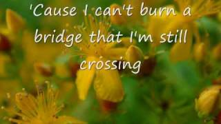 Restless Heart - Mind Over Matters Of The Heart