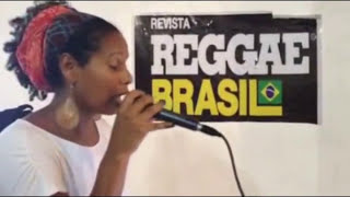 Homenagem a Bob Marley (Hipocrites) Filosofia original Feat Rebel Roots