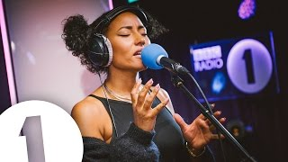 Sigala - Only One in the Live Lounge
